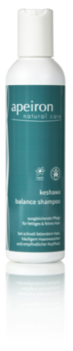 Keshawa Balans Shampoo 200ml